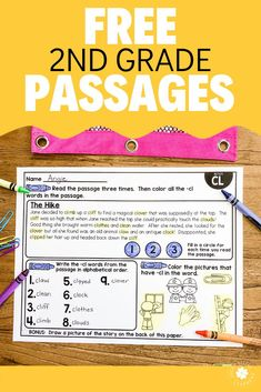 Phonics mats with reading passages are designed with a focus on individual phonics patterns. They are a NO PREP, PRINT Reading Homework, Reading Tutoring, Reading Intervention, Teaching Reading, Reading Lessons, Teaching Spanish, Guided Reading, Teaching Ideas, Learning