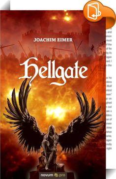Hellgate    ::  Lucius Rabenstein wächst in schlechten Familienverhältnissen auf und fliegt mit 19 Jahren von Zuhause raus. Seitdem lebt er bei seinen Großeltern. Aber er schwört Rache an seinem geisteskranken Stiefvater und besorgt sich in der Schweiz Waffen, um ihn zu töten. Doch bevor er diese benutzen kann, stirbt er an den Folgen einer Schlägerei. Mit seinem Tod beginnt ein neues Leben für ihn. Er entscheidet sich für die Hölle, von wo er als Höllenfürst in das reale Leben zurückk...