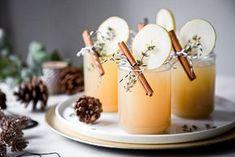 Dass der Lillet Winter Thyme mir schmecken würde, war vielleicht etwas vorhersehbar. Ich mag Lillet gerne, trinke im Sommer gerne mal einen Lillet Vive oder einen Lillet Berry. Ich liebe liebe lieb…