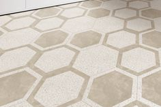 Terrazzo Terrazzo, Contemporary, Rugs, Home Decor, Porcelain Tiles, Tiles, Lunch Room, Stones, Farmhouse Rugs
