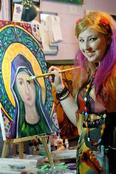 BethAnn-Russell-painting-goddess-400w.jpg