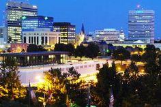 Columbia,SC