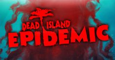 A guide for the Dead Island: Epidemic beta giving some tips on how to successfully play the game modes and some of the characters. This guide won't detail everything about each subject, but it will focus on the things that aren't quite obvious at first.