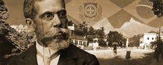 Machado de Assis - Memórias Póstumas de Brás Cubas: CAPÍTULO CXXII / UMA INTENÇÃO MUITO FINA