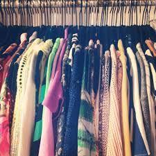 velvet skinny hangers