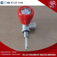 34.02$  Watch now - https://alitems.com/g/1e8d114494b01f4c715516525dc3e8/?i=5&ulp=https%3A%2F%2Fwww.aliexpress.com%2Fitem%2FCarbon-fiber-cylinder-use-valve-SCBA-valve-for-composite-air-T%2F32698225389.html - Carbon fiber cylinder use valve,SCBA valve for composite air---T 34.02$