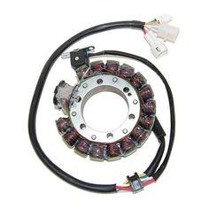 1995 yamaha kodiak 400 headlights wiring diagram Bing