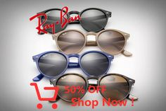 All in the family // Check out the #RayBanRound collection @ www.ray-ban.com. Wayfarer Sunglasses, Map Infographics, Family Picture Outfits, Hip Hop Art, Ferrets, Beekeeping, Shower Cakes, Anklets, Asperger
