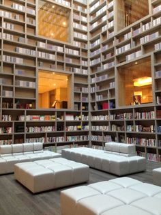 Image result for gaia hotel taipei