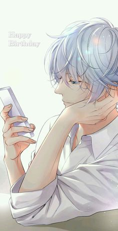 Cute Anime Boy, Anime Guys, Beautiful Boys, Pretty Boys, Prince Arthur, Handsome Anime, My Horse, Drawing Reference, Anime Art