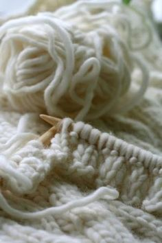 Knitting Search on Indulgy.com