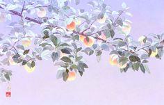 薄紅薫 2010年-35-野地美樹子