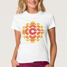 Retro 1974-1986 shirt