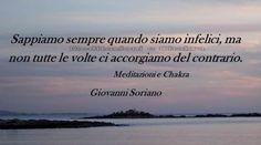 http://www.ilgiardinodeilibri.it/libri/__il-potere-della-gratitudine-john-kralik.php?pn=4319