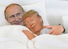 Trump, Russia, and the Washington Post: Reader Beware