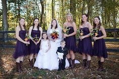 Photo from Megan & Dwight Andrews collection by Candid Hour Photography