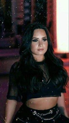 Log in - Demi lovato wallpaper - Cuerpo Demi Lovato, Demi Lovato Body, Demi Lovato Style, Lady Gaga, Demi Lovoto, Demi Lovato Pictures, Beautiful Celebrities, Role Models, Sexy