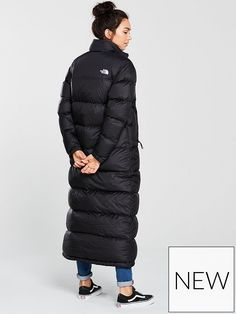993 Best The North Face images in 2020 | The north face