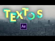 Adobe After Effects Tutorials, Adobe Animate, After Effect Tutorial, Illustrator Tutorials, Motion Design, Video Editing, Motion Graphics, Writing Tips, Digital Illustration