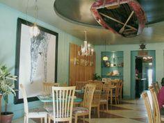 10 Top Restaurants in St. Augustine, FL