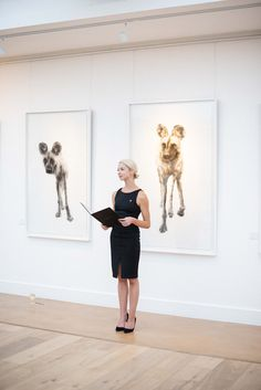 Curator Amy Lyn Eveleigh delivering opening address at the exhibition opening of LAST, a solo exhibition by Elizabeth Gunter. Wine Tourism, Public Art, Wine Tasting, Amy, Wedding Venues, Art Gallery, Vintage, Wedding Reception Venues, Wedding Places