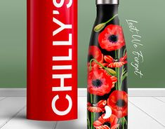 Voss Bottle, Bottles, Water Bottle, Lest We Forget, Behance, Profile, Concept, Gallery, Check