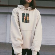 adidas, nike, and palace Bild Mode Streetwear, Hoodie Outfit, Mode Inspiration, Mode Style, Aesthetic Clothes, Fashion Outfits, Womens Fashion, Dress To Impress, Korean Fashion