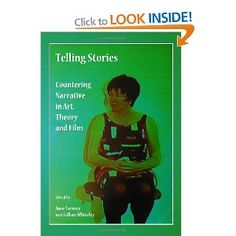Telling Stories: Visual Practices, Theories and Narrative