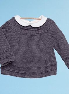 Wooling n°1 - n°26.A Brassière Modèles, broderie & tricot Achat en ligne