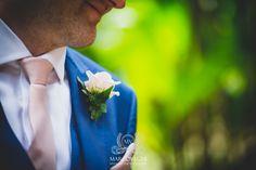 Wedding Fattoria Mansi Bernardini | Anna and James