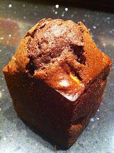 Chef on demand: Tortini Pere e cioccolato