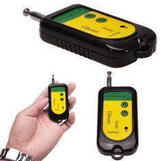 Signal RF Wireless Detector Tracer Hidden Camera Wireless Device Finder #UnbrandedGeneric