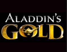aladdins gold no deposit codes 2013