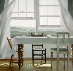Karen Hollingsworth Art