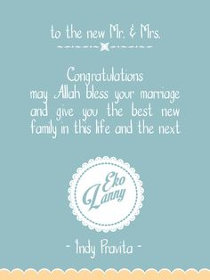 I Made This For My Best Friend Lanny Is A Very Simple Wedding Wish