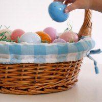 http://www.deliacreates.com/2011/04/easter-basket-liner-tutorial.html