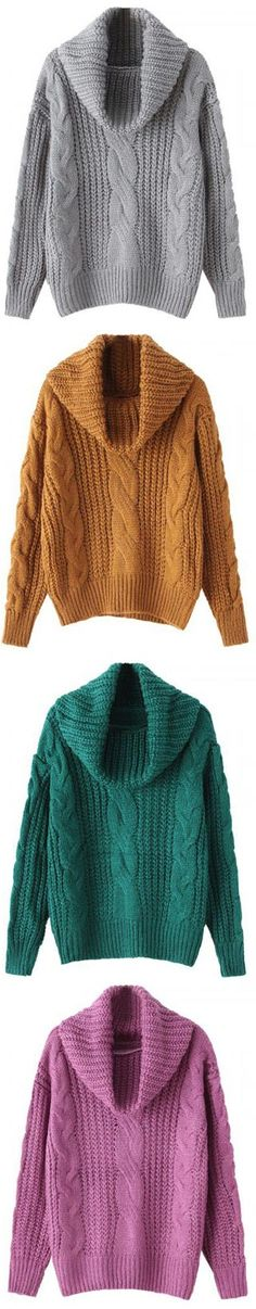 41f3ae9be 10 Best sweaters images