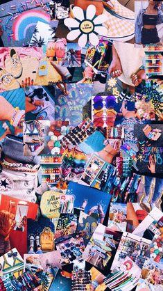 21 Super Ideas For Lock Screen Wallpaper Aesthetic Collage Iphone Wallpaper Vsco, Tumblr Wallpaper, Wallpaper S, Wallpaper Backgrounds, Iphone Backgrounds, Cute Backgrounds, Cute Wallpapers, Phone Wallpapers, Aesthetic Pastel Wallpaper
