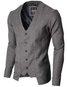Worldwide shipping and 30 days return policy Mens Suit Vest, Mens Suits, Stylish Men, Men Casual, Suit Fashion, Mens Fashion, Fashion Rings, Gilet Costume, Stylish Clothes