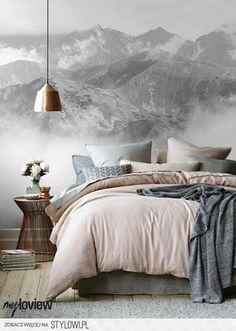 White Interior Design: Przepiękne plakaty, naklejki i g… na Stylowi.pl
