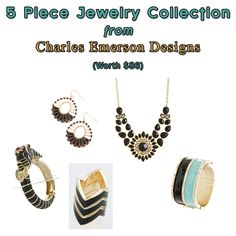 http://www.thefashionablehousewife.com/12/2012/day-3-charles-emerson-jewelry-collection-86/