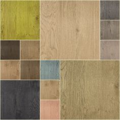 ICA wood coatings Natural Matter Wood Colors, Tile Floor, Woodworking, Flooring, Design, Home Decor, Tile Flooring, Woodworking Crafts, Hardwood Floor