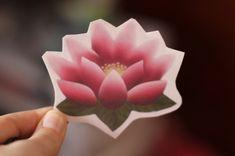 NANA Temporary Tattoo Nana Osaki от TheCaffeinatedRose на Etsy, $6.00