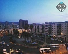 Te presentamos la selección del día: <<LUGARES>> en Caracas Entre Calles. ============================  F E L I C I D A D E S  >> @juth7 << Visita su galeria ============================ SELECCIÓN @huguito TAG #CCS_EntreCalles ================ Team: @ginamoca @huguito @luisrhostos @mahenriquezm @teresitacc @marianaj19 @floriannabd ================ #lugares #Caracas #Venezuela #Increibleccs #Instavenezuela #Gf_Venezuela #GaleriaVzla #Ig_GranCaracas #Ig_Venezuela #IgersMiranda…