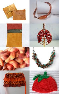 AUTUMN IS COMING!!!!!!! BLAST Treasury!!! 9/5 by jacqueline swain on Etsy--Pinned with TreasuryPin.com