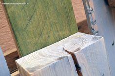 madera-palet