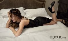 TheFappening Kate Beckinsale Sexy for DuJour magazine Spring 2019 issue Kate Beckinsale Pictures, Black Leather Corset, Beautiful Female Celebrities, Magazine, British Actresses, Spring, Celebs, Sexy, Beauty