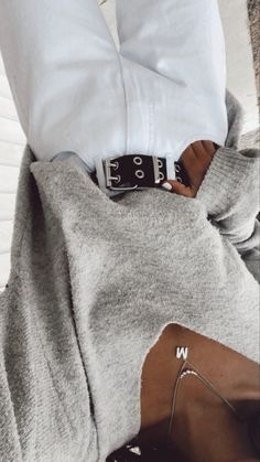 Basic Outfits, Cute Casual Outfits, Simple Outfits, Outfits For Teens, Pretty Outfits, Winter Fashion Outfits, Spring Outfits, Fall Winter Outfits, Urban Fashion