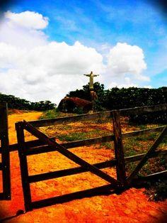 Socorro-SP, Brazil