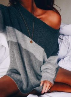 Find More at => http://feedproxy.google.com/~r/amazingoutfits/~3/Hy1x4gwXLbY/AmazingOutfits.page